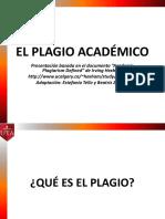 Clase Plagio_Soluciones_Título