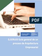 articles-9435_Guia_Proceso (1)
