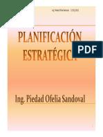 presentacionplanificacionestrategica-120117013751-phpapp01 (1).pdf