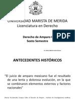 1. ANTECEDENTES HISTORICOS Y PRINCIPIOS - reforma (2).pptx