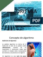 ALGORITMIA.pptx