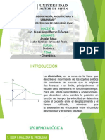 expo dinámica-1.pptx