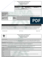 Reporte Proyecto Formativo - 1108289 - ESTABLECIMIENTO Y MANEJO DE SI.pdf (1)