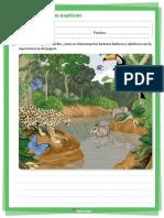 ambiente 2 de ciencias.pdf