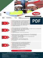 tec_pro_transporte_terrestre_carga.pdf
