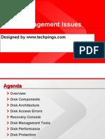 03[2]  Disk Management
