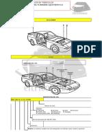 localizador-numeros-bastidor-en-vehiculos (1)