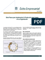 Microsoft Word - 138_7Pasos PML.doc