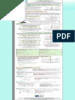Parabola Equations - MathBitsNotebook(Geo - CCSS Math).pdf