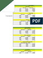 Perhitungan Analisis.xlsx