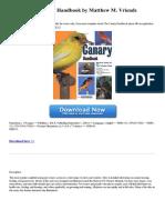 the-canary-handbook.pdf