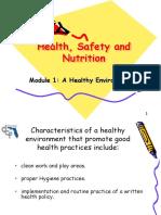 HEALTH,_SAFETY___NUTRITION_1.pdf