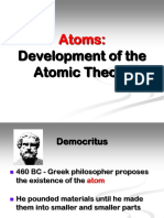 atomictheorypowerpointcscope-120815164648-phpapp01.ppt