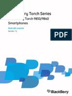 manual-blackberry-torch-9850-9860.pdf