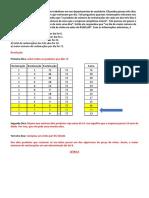 Matemática _ Questão Psicologia - Prof. Sérgio Altenfelder