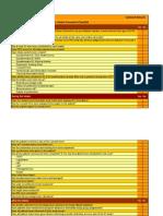 Intake Checklist 8Dec10 Sheet1