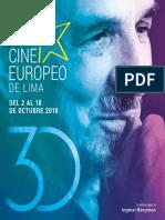 Catálogo 30FCEL.pdf