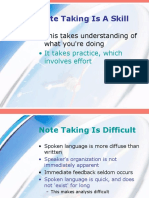Effective_Note-Taking 2.ppt