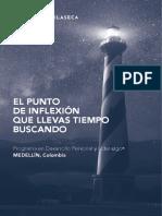 FOLLETO-DIGITAL-PROGRAMA_DPL-MEDELLIN.pdf