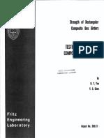 large size composite box.pdf
