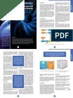 4_Microturbinas (1).pdf