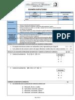 EXAMEN SUPLETORIO - MATEMÁTICAS 8VO....docx