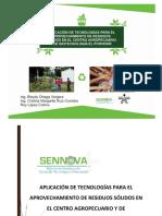 residuos_solidos_porvenir