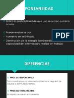 ESPONTANEIDAD #3.pdf