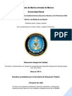 CONVOCATORIAS_PROFESIONAL_2020.pdf