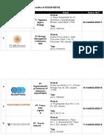 Daftar Perusahaan Esco per 18 Agustus 2017.pdf