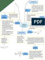 mapa probabilistica1 - copia.pdf