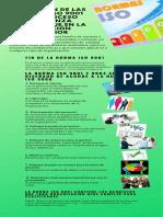 aplicación de las normas ISO (2).pdf