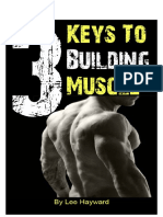 3-keys-to-building-muscle.pdf
