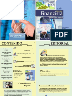 Revista Digital Vol. 2.pptx