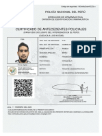 certificadoCerap