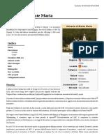 Abbazia_di_Monte_Maria.pdf