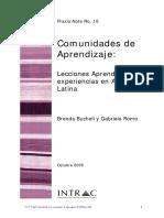 Comunidades_de_Aprendizaje.pdf