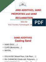 newcpt-2-sandsand-160621125436