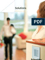 2008 Electrical Solutions Guide