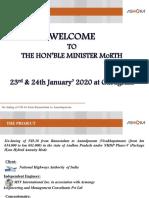 Ranastalam-Anandapuram_Review_20.01.2020-A