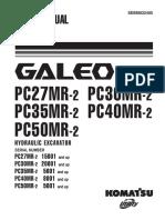 SEBM032405_PC27-30-35-40-50MR-2