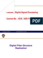 Filter_Realization_Lecture_23-11-2019.pdf