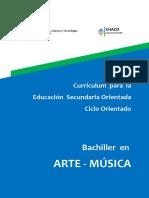 006 Bachiller en ARTE-MÚSICA (1)