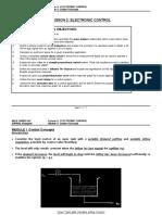 20041602.pdf
