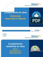 Cumplimiento ambiental-seguridad 2016.pdf