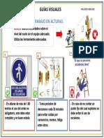 GUÍA RÁPIDA TRABAJO EN ALTURAS3.pdf