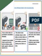 GUÍA VISUAL SOLDADURA1.pdf