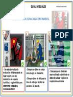 GUÍA VISUAL ESPACIO CONFINADO1.pdf
