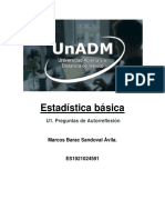 EBA_ATR_U1_MASA.pdf
