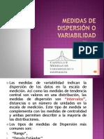TEMA # 1MEDIDAS DE DISPERSIÓN O VARIABILIDAD.pptx